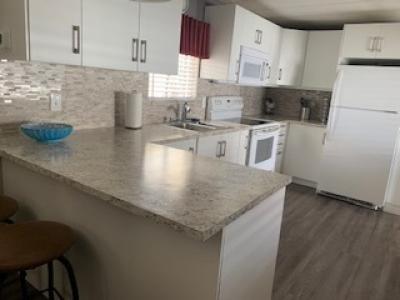Mobile Home at 9302 E. Broadway Rd #177 Mesa, AZ 85208