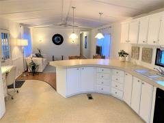 Photo 5 of 19 of home located at 18 Laurel View Park Wallingford, CT 06492