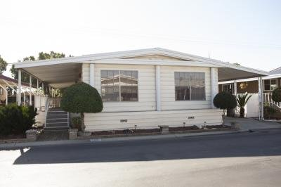 Mobile Home at 4400 Philadelphia St, Sp#76 Chino, CA 91710
