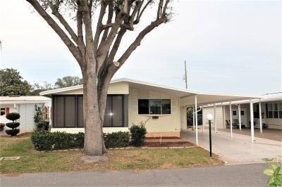 Mobile Home at 2533 S. Crystal Lake Avon Park, FL 33825