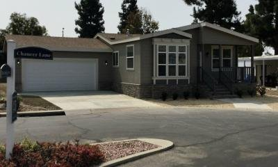 Mobile Home at 183 Chaucer Lane Ventura, CA 93003