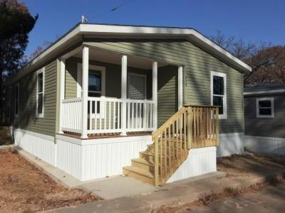 Mobile Home at 239 Bunting Lane Madison, WI 53704