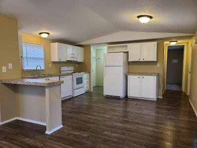 Mobile Home at 550 Ruby Road #38 Coppell, TX 75019