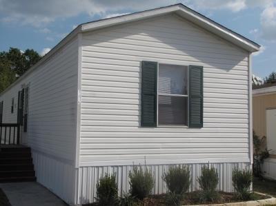 Mobile Home at 13223 Fish Rd Lot #98 Dallas, TX 75253