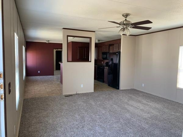 2011 CLAYTON Mobile Home For Sale
