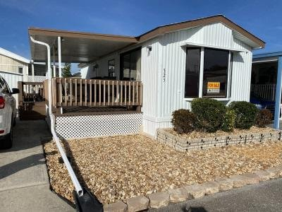 Mobile Home at 11911 66th Street 325 Largo, FL 33773