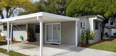 Mobile Home at 11940 N Us Highway 301 Thonotosassa, FL 33592