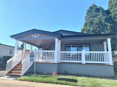 Mobile Home at 4381 Circlewood Dr Rapid City, SD 57703