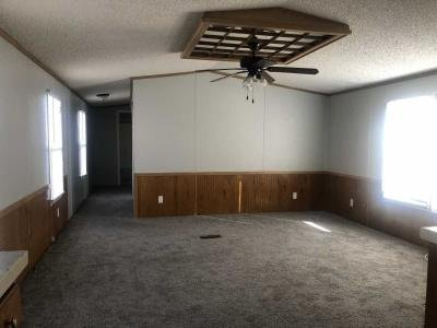 Mobile Home at 11047 Fumar Ln Fort Worth, TX 76244