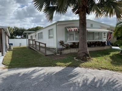 Mobile Home at 5607 Weather Vane Bradenton, FL 34203