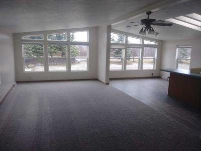 Mobile Home at 24675 Frontier Circle Flat Rock, MI 48134