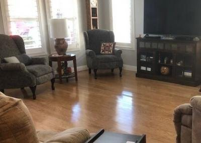 Mobile Home at 2263 N Trekell Rd #82 Casa Grande, AZ 85122