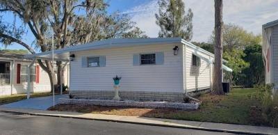 Mobile Home at 9925 Ulmerton Rd #204 Largo, FL 33771