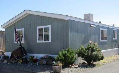 Mobile Home at 170 Koontz Ln Spc 137 Carson City, NV 89701