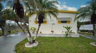 Mobile Home at Lot 53 Bradenton, FL 34207