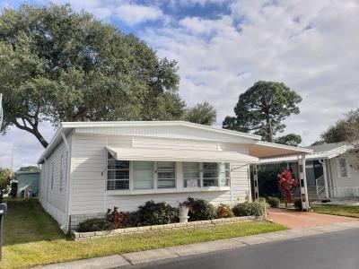 Mobile Home at 9925 Ulmerton Rd #359 Largo, FL 33771