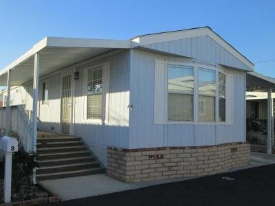 Mobile Home at 1030 Bradbourne St Duarte, CA 91010