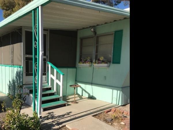 Marlette Mobile Home For Sale