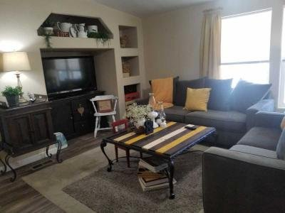 Mobile Home at 6223 E Sahara Avenue Spc 29 Las Vegas, NV 89142