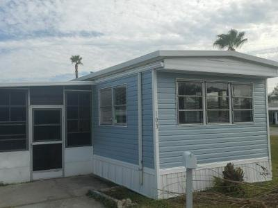 Mobile Home at 2850 New Tampa Highway, #103 Lakeland, FL 33815