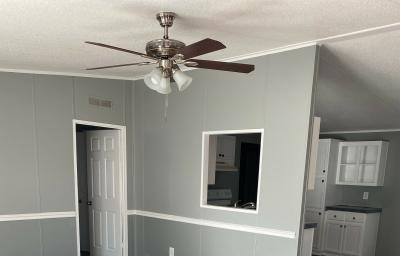 Mobile Home at 4255 Smoke Creek Pkwy #d022 Snellville, GA 30039