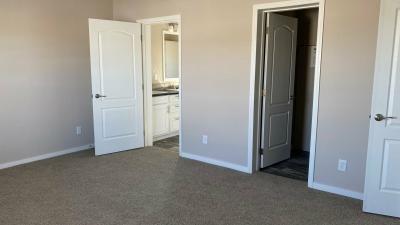 Mobile Home at 13021 Dessau Rd #379 Austin, TX 78754