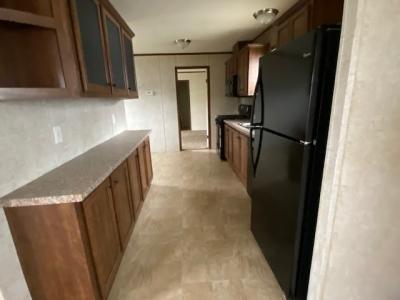 Mobile Home at 3375 E.michigan Ave # 281 Ypsilanti, MI 48198