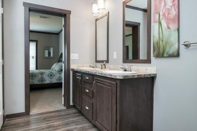Mobile Home at 105 Reindeer Way Georgetown, TX 78626