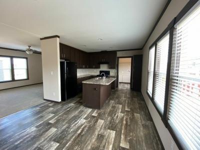 Mobile Home at 2601 Halite Bnd Pflugerville, TX 78660