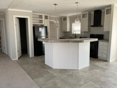 Mobile Home at 132 Badger Bnd Georgetown, TX 78626