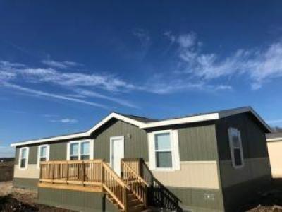Mobile Home at 1500 Mink Loop Georgetown, TX 78626