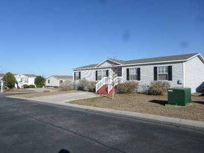 Mobile Home at 7460 Kitty Hawk Rd Site 101 Converse, TX 78109
