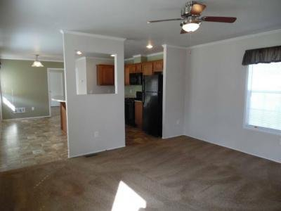 Mobile Home at 54152 Ash Rd. Lot 238 Osceola, IN 46561