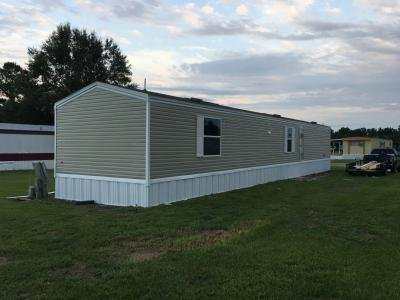 Mobile Home at 853 Dusty Lane Greenville, NC 27834