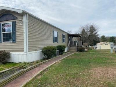 Mobile Home at 11 Hillcrest Conowingo, MD 21918