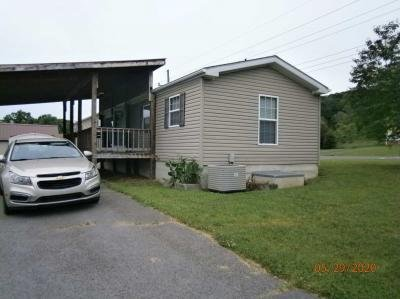 Mobile Home at 14238 Walter Dr. SW Cumberland, MD 21502