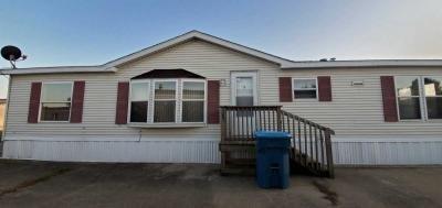 Mobile Home at 13 St. Francis Drive Bourbonnais, IL 60914