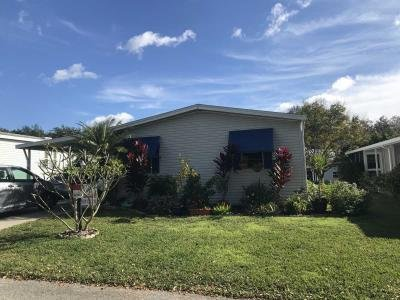 Mobile Home at 407 Silver Streak Valrico, FL 33594