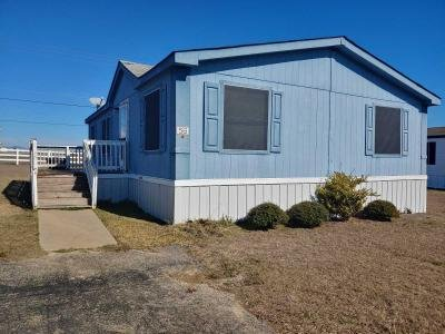 Mobile Home at 6100 E Rancier Ave Killeen, TX 76543