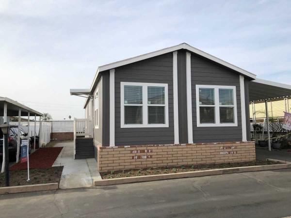 Photo 1 of 2 of home located at 1380 North Citrus Avenue Covina, CA 91722
