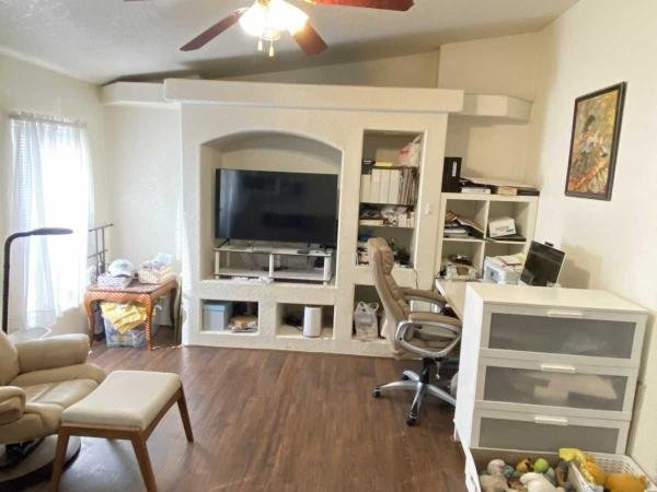 2002 Schult Mobile Home For Sale
