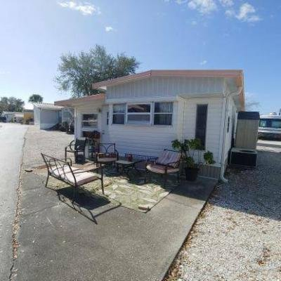 Mobile Home at 2900 Us 41 South Ruskin, FL 33570
