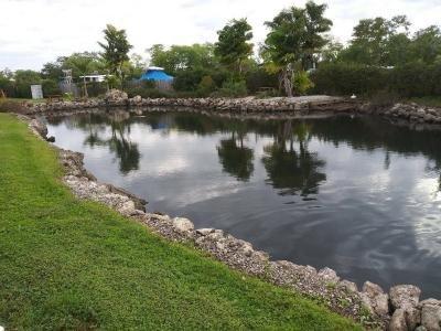 Mobile Home at 3701 Baynard Drive #J33 Punta Gorda, FL 33950