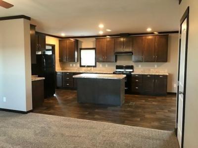 Mobile Home at 1304 Mink Loop Georgetown, TX 78626