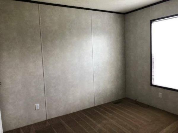 2016 fairmont Mobile Home For Sale