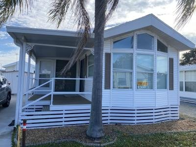 Mobile Home at 11911 66th Street 706 Largo, FL 33773