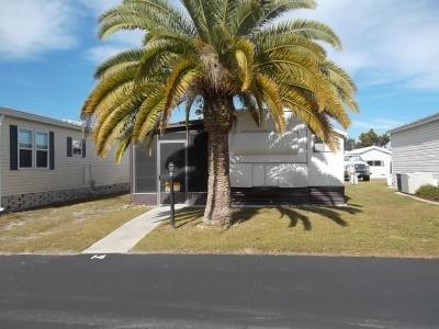 Mobile Home at 14 Hammerhead Drive Sebring, FL 33875