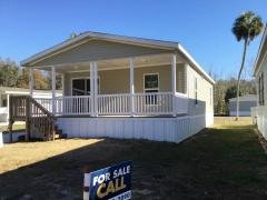 Photo 1 of 26 of home located at 8975 W Halls River Rd Homosassa, FL 34448