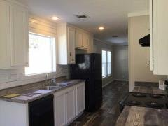 Photo 3 of 26 of home located at 8975 W Halls River Rd Homosassa, FL 34448