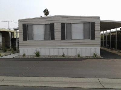 Mobile Home at 250 N. Linden Ave #286 Rialto, CA 92376
